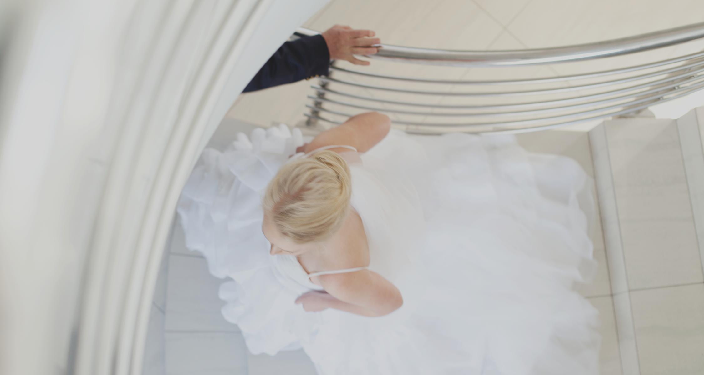 Wilma-Kotze-Photography-Altus-Dorinda-Wedding0018