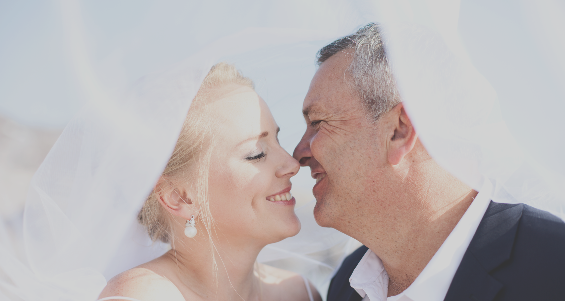 Wilma-Kotze-Photography-Altus-Dorinda-Wedding0019