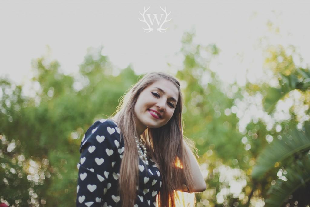 Wilma Kotzé Photography | Louise Glatthaar