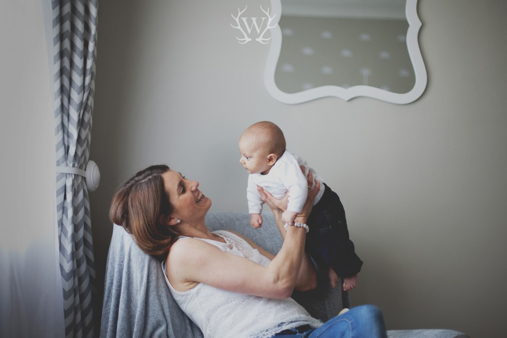 Wilma Kotzé Photography | Low Family