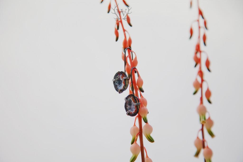Wilma Kotzé Photography | Susan Spangenberg Jewellery