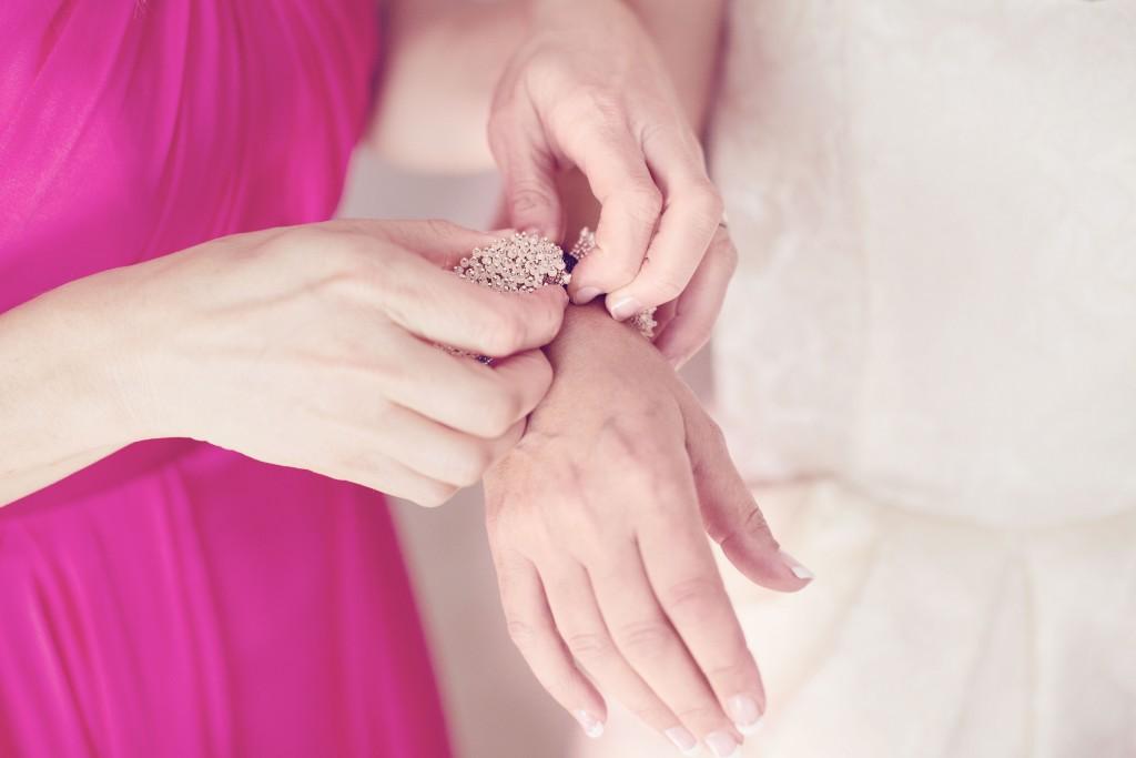 Wilma Kotzé Photography | Axel & Monika | Wedding