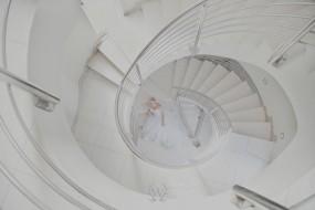 Durandt & Meinette | Wedding