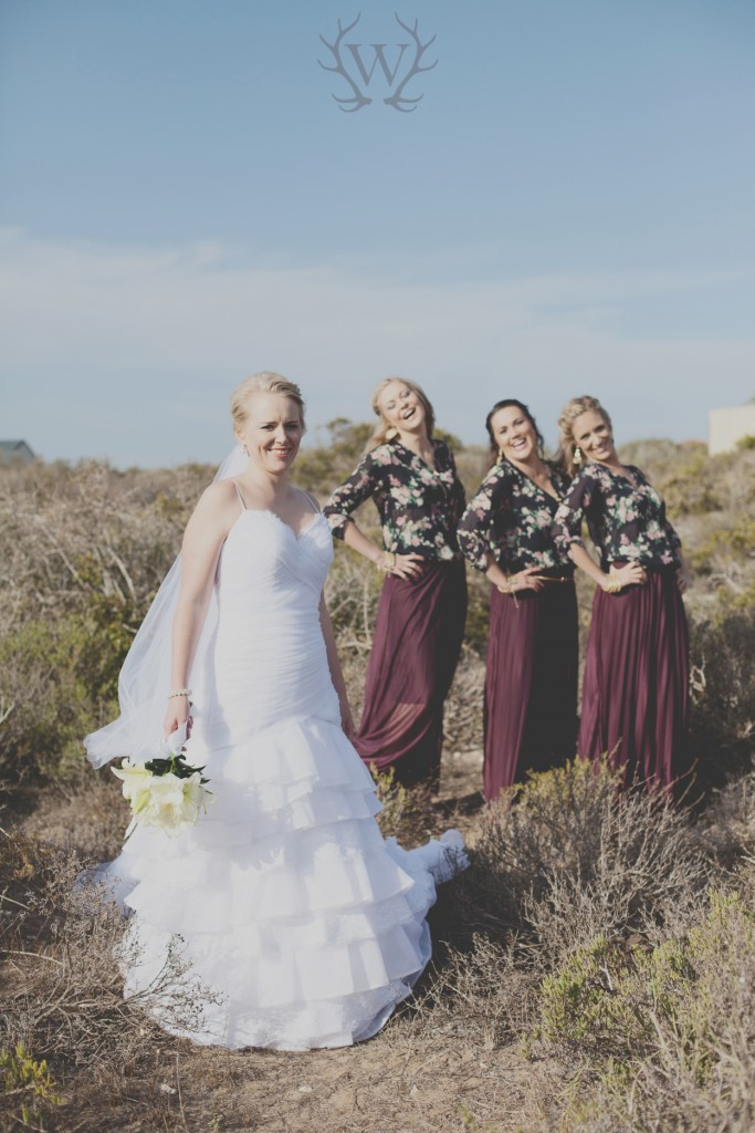 Wilma Kotzé Photography | Durandt & Meinette | Wedding